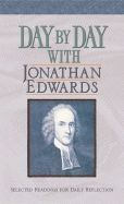 1565639561 | Day by Day with Jonathan Edwards