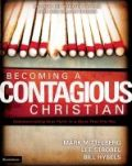 0310257859 | Becoming a Contagious Christian: Communicating Your Faith in a Style That Fits You
