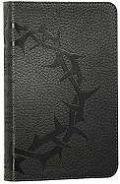 1433503824 | ESV Compact  Bible