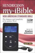 1619706709 | NASB My-iBible Complete Bible