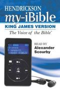 1619706695 | KJV My-iBible Voice Only