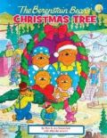 0310719402 | Berenstain Bears Christmas Tree