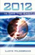 0882709658 | 2012: Is This The End