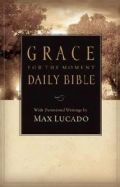 1418543063 | NCV Grace For The Moment Daily Bible