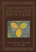 965724000X | Chronicle Of Pilgrimage To The Holy Land