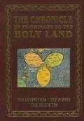 965724000X | Chronicle Of Pilgrimage To The Holy Land