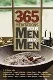 0687651980 | 365 Meditations For Men By Men