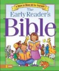 0310701392 | Early Readers Bible Revised