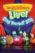 820413119096 | DVD Veggie Tales  Veggie Tale Live-Sing Your Silly