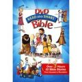 1400314712 | DVD Read And Share Bible Box Set