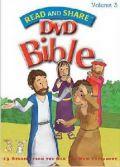 1400313058 | DVD Read And Share Bible V3