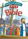 1400314534 | DVD Read And Share Bible V4