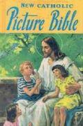 089942435X | Catholic Picture Bible