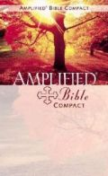 0310439310 | Amplified Bible Compact
