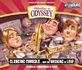 1589976673 | Audio CD Adventures In Odyssey V54  Clanging Cymbals  4CD
