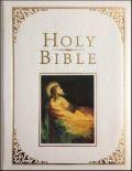 1433607431 | KJV Holman Family Bible Imitation Leather Padded Hardcover