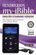 1619709635 | ESV My-iBible Voice-Only Digital Bible Player